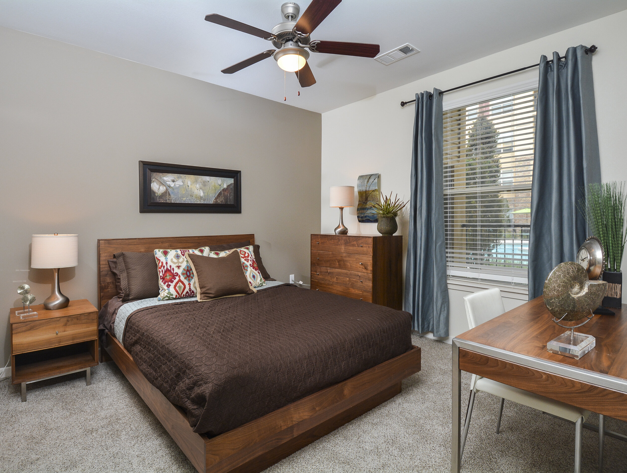 07 Naturally Lit & Expansive Bedrooms.jpg