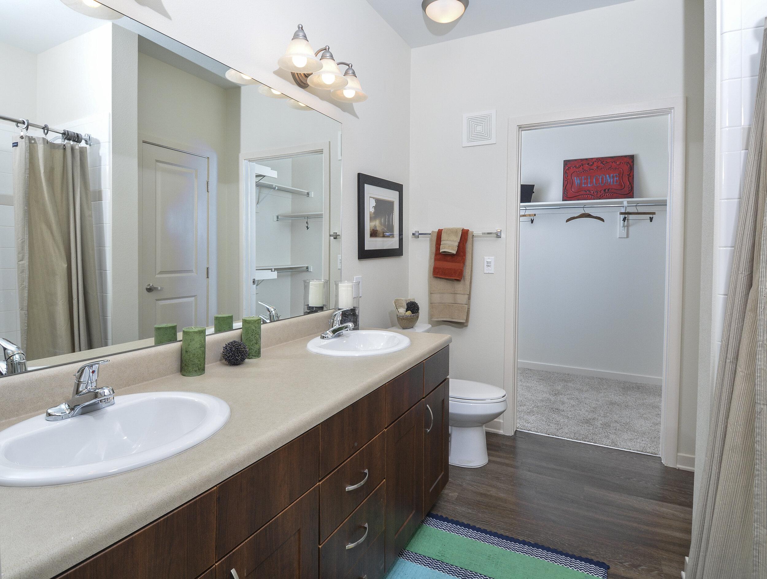 08 Stylish Bathrooms Feature Quartz Bath Countertops.jpg