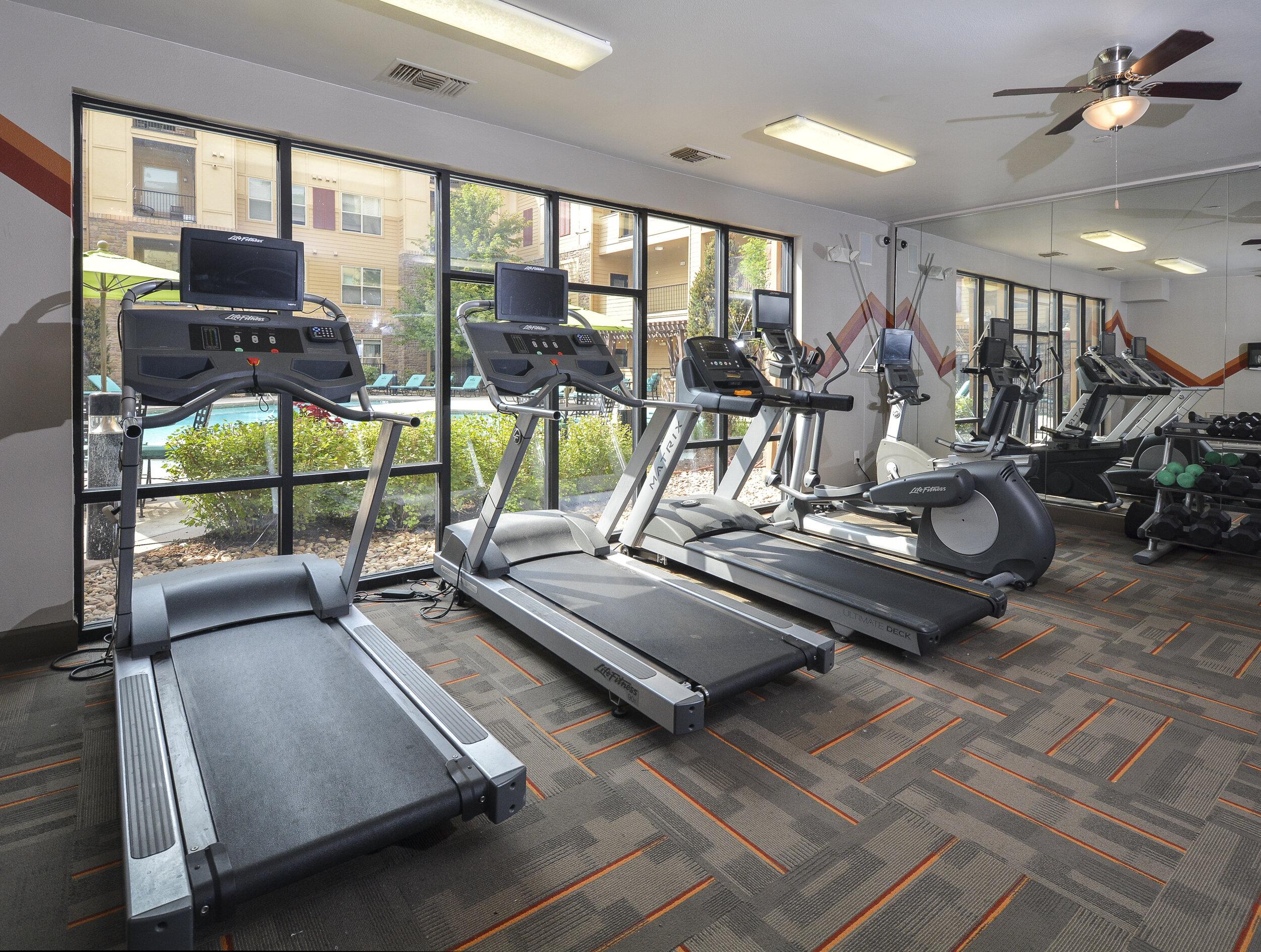 15 24-Hour State-of-the-Art Fitness Center.jpg
