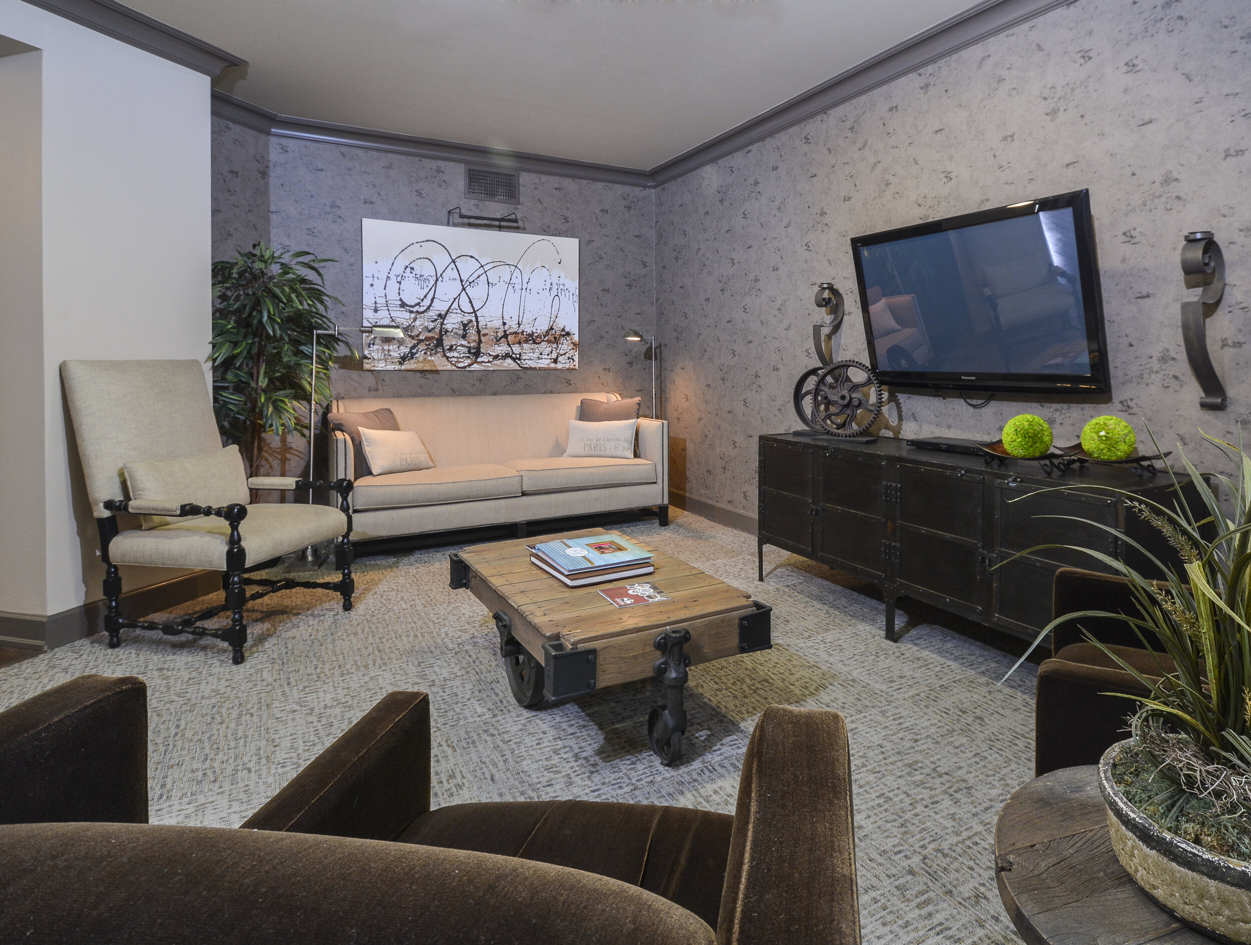 20 Resident Media Room.jpg