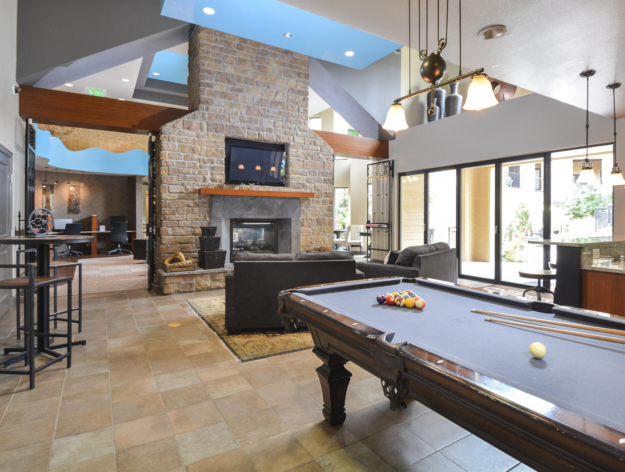 19 Clubhouse Billiards Table.jpg