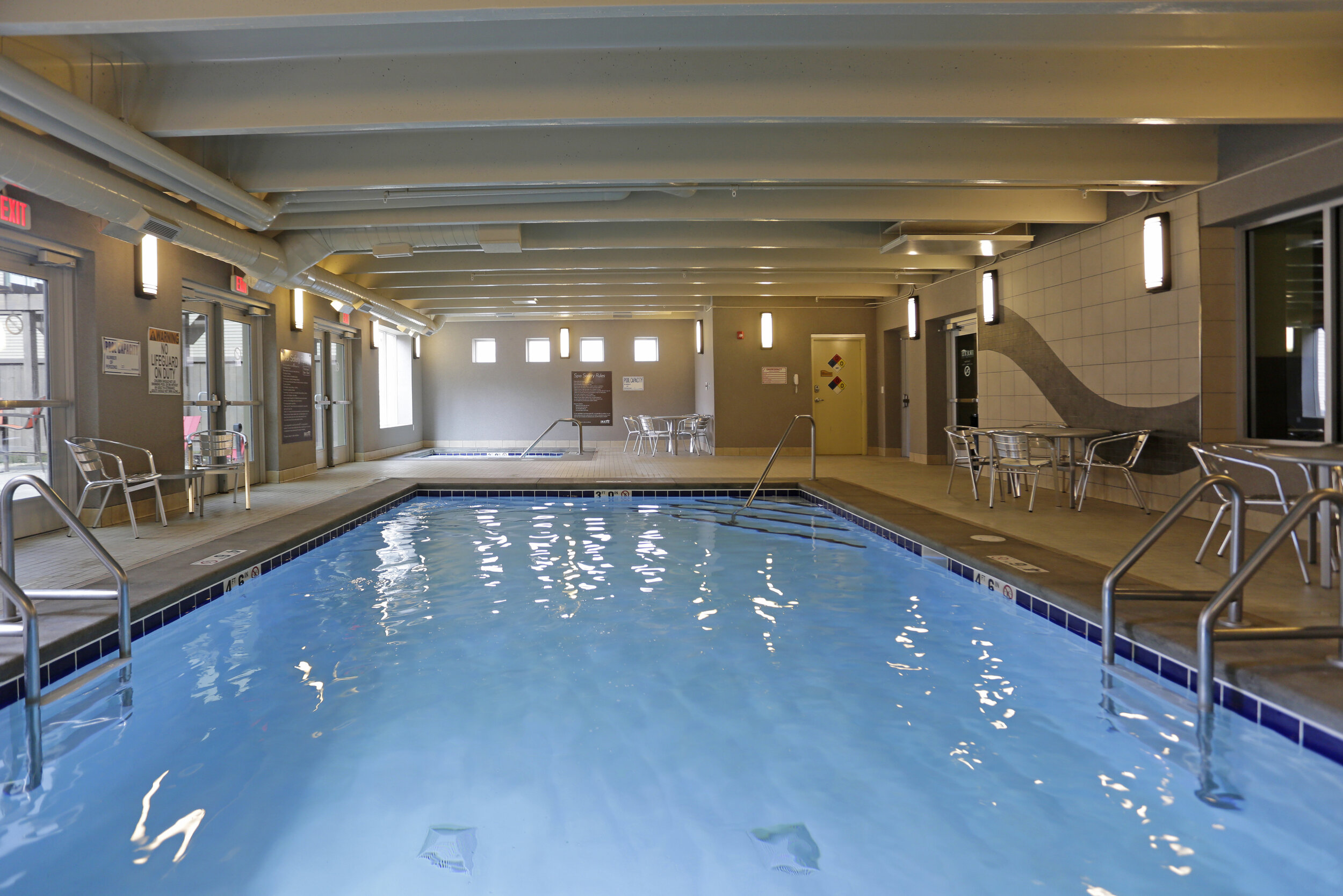09 Year Round Accessible Indoor Pool.jpg