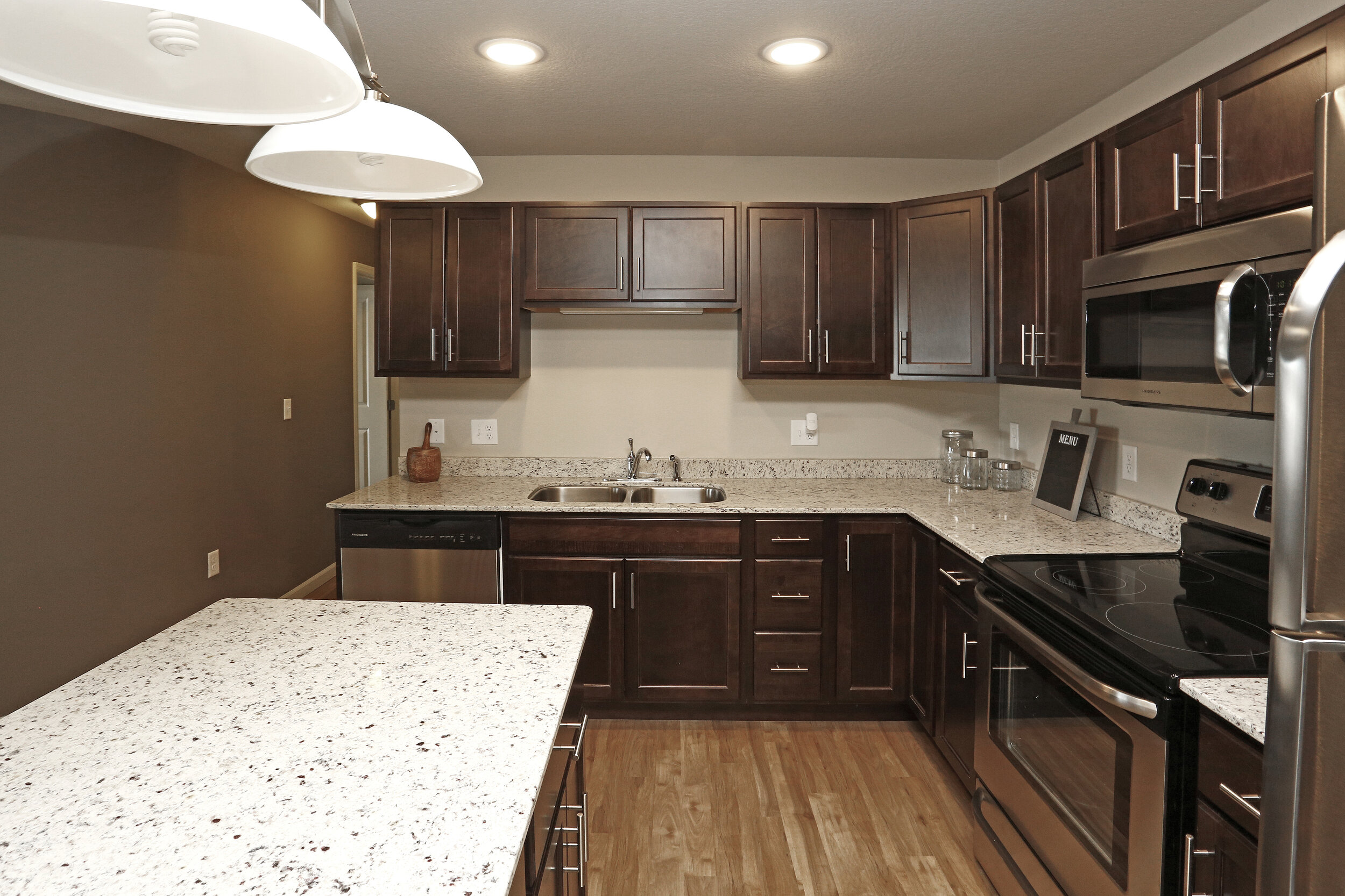 02 Spacious Kitchens With Tons of Cabinet Space.jpg