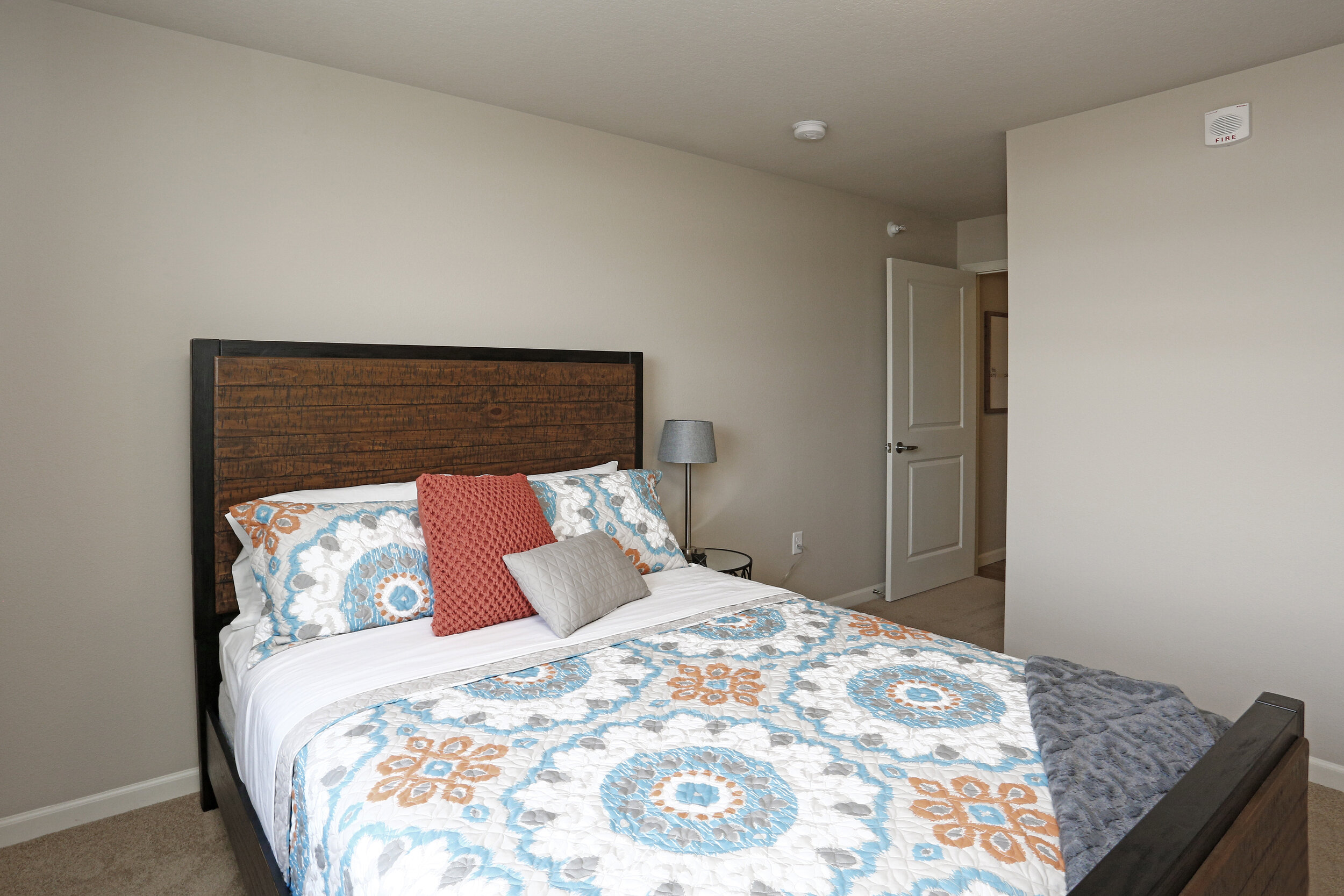 04 Spacious Bedrooms with Walk-In Closests.jpg