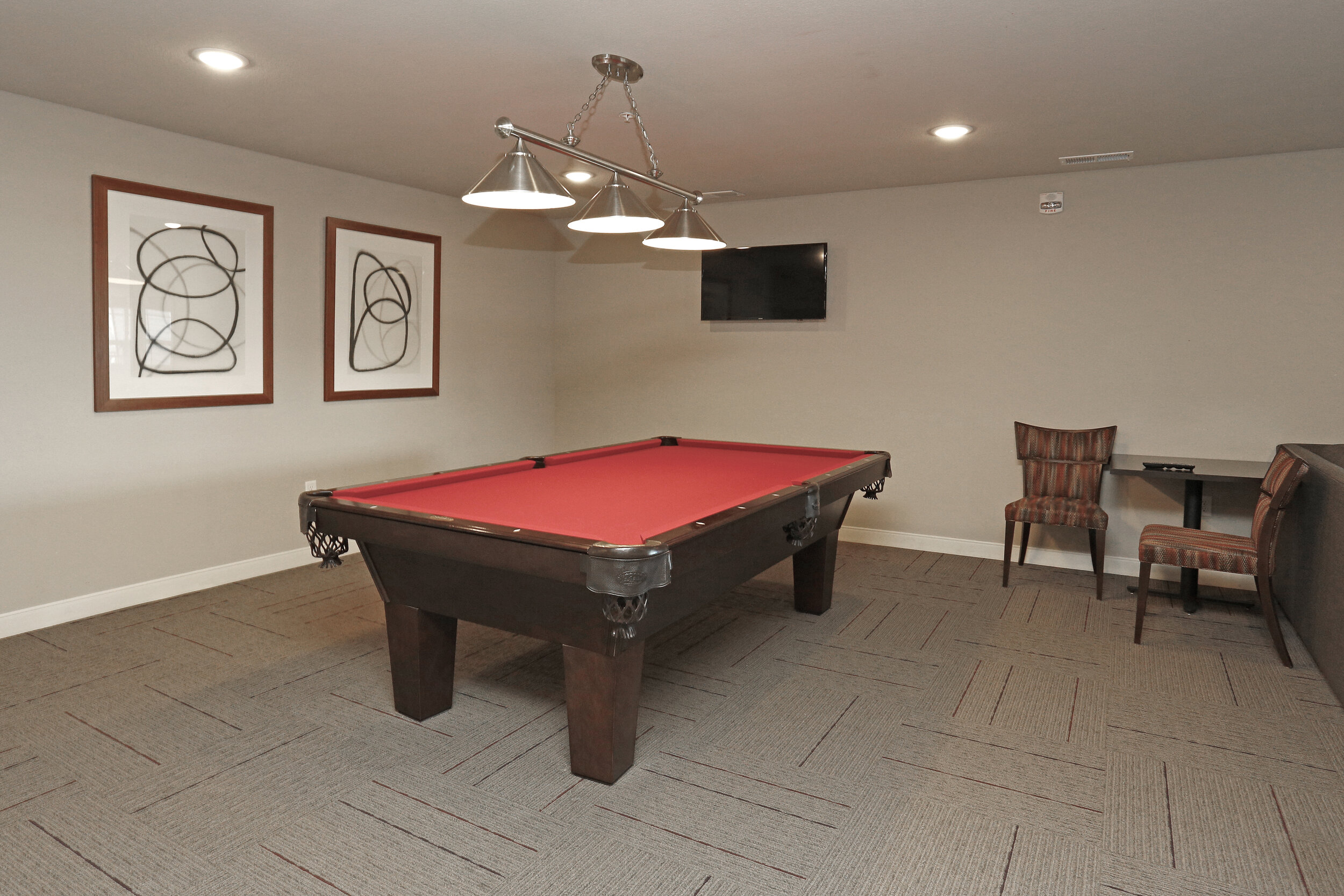 09 Challenge a Friend to Game of Pool.jpg