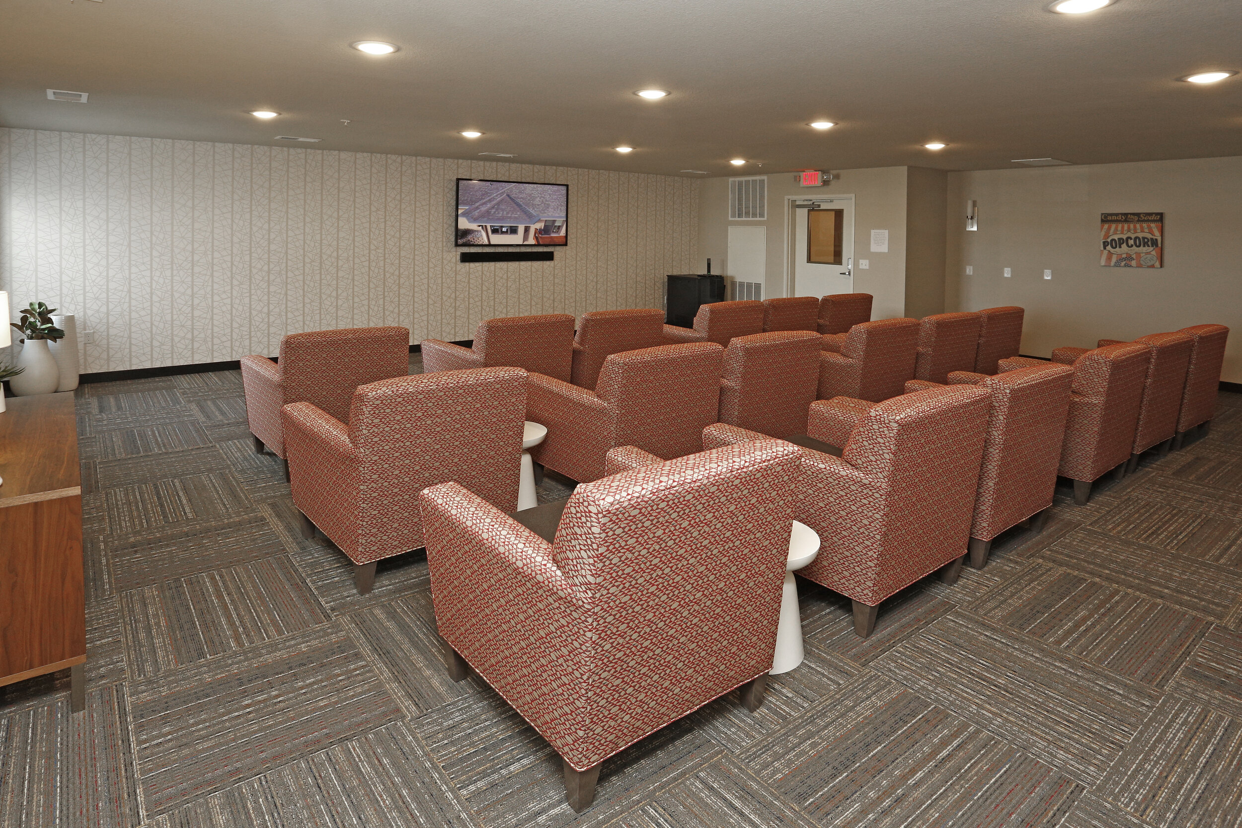 10 Catch a Flix in the Theater Room.jpg
