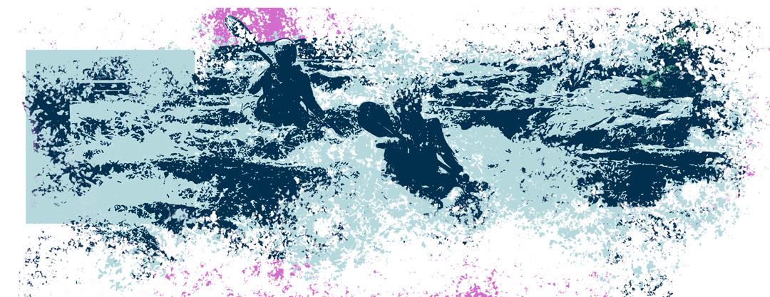 CFTR_PosterART_Layered-water-2.png