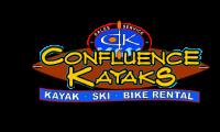 19_CFTR-web-kayak.png