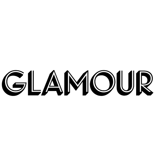 glamour.png