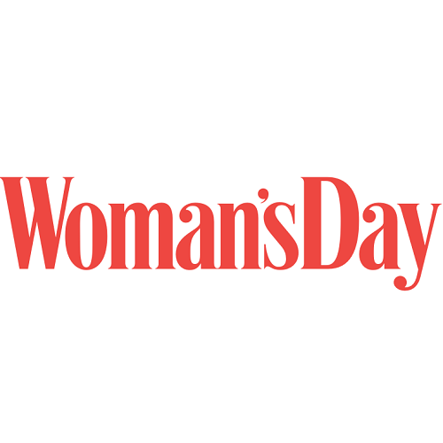 womans_day.png