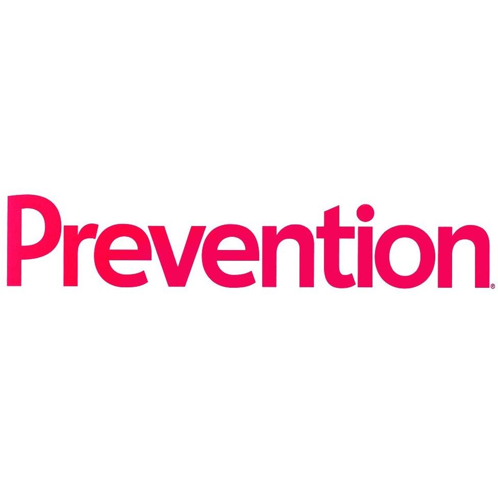 Prevention-Logo.jpg