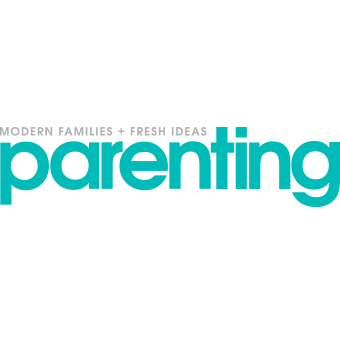 parenting_logo.png