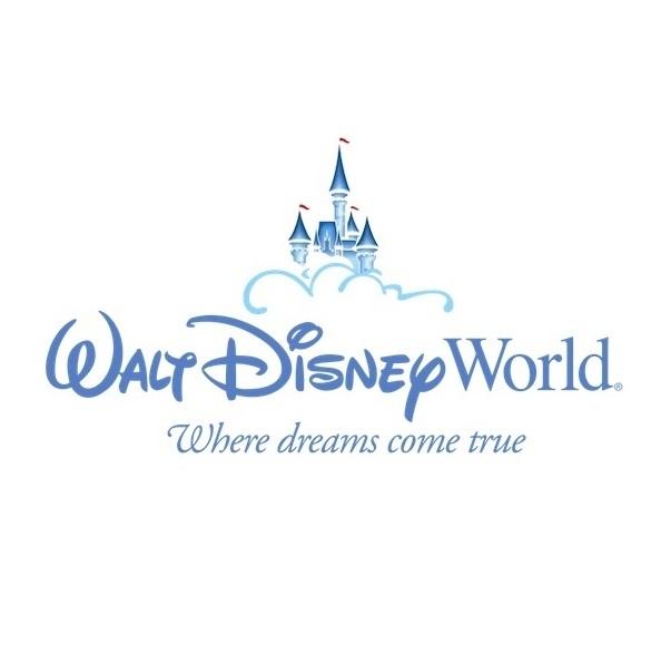 big_image_walt_disney_world_logo.jpg