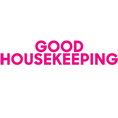 goodhousekeeping-1.jpg
