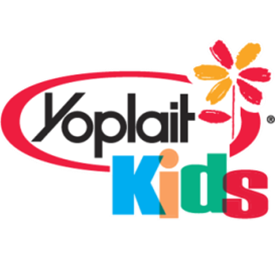 Yoplait_Kids_logo.png