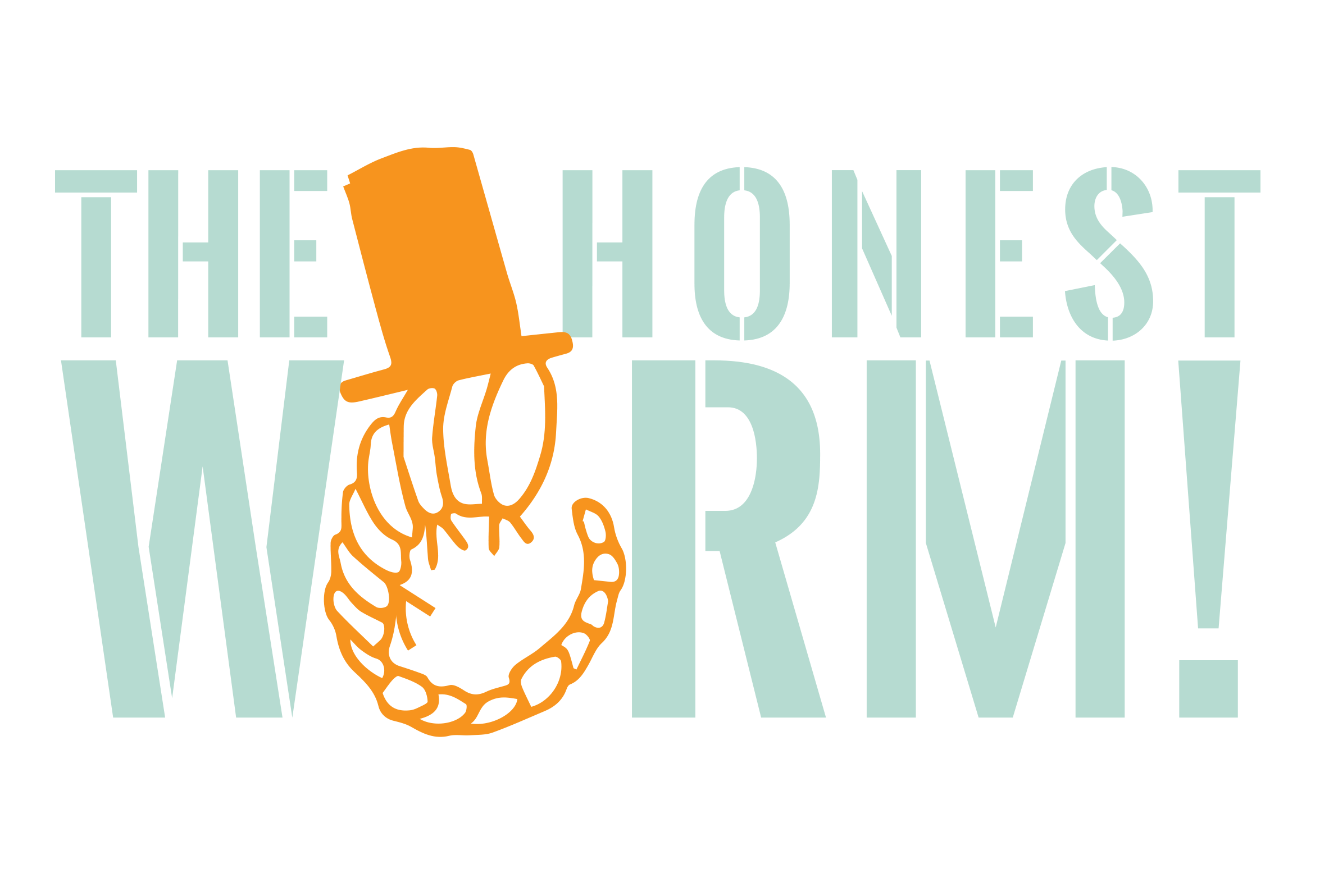 honestworm_logo.png