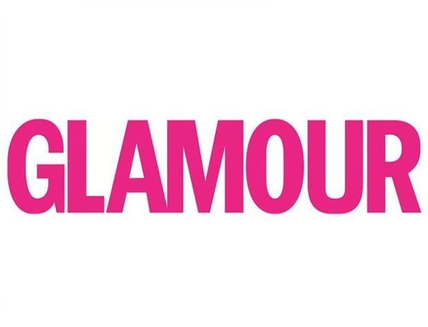 glamour-magazine-logo.jpg