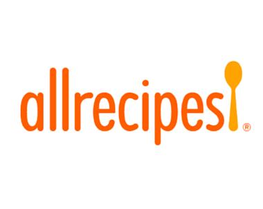 allrecipes-logo.png