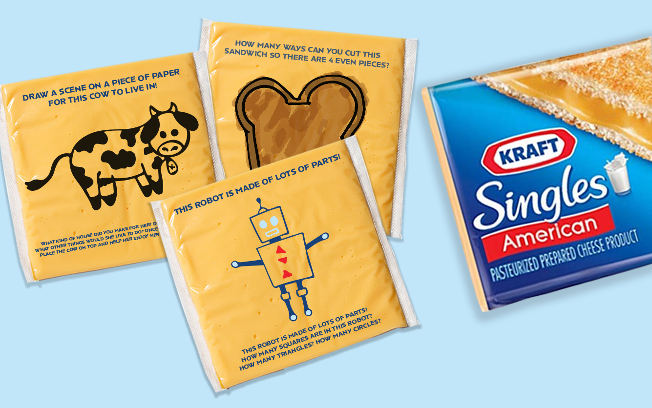 KRAFT_packaging (1).png