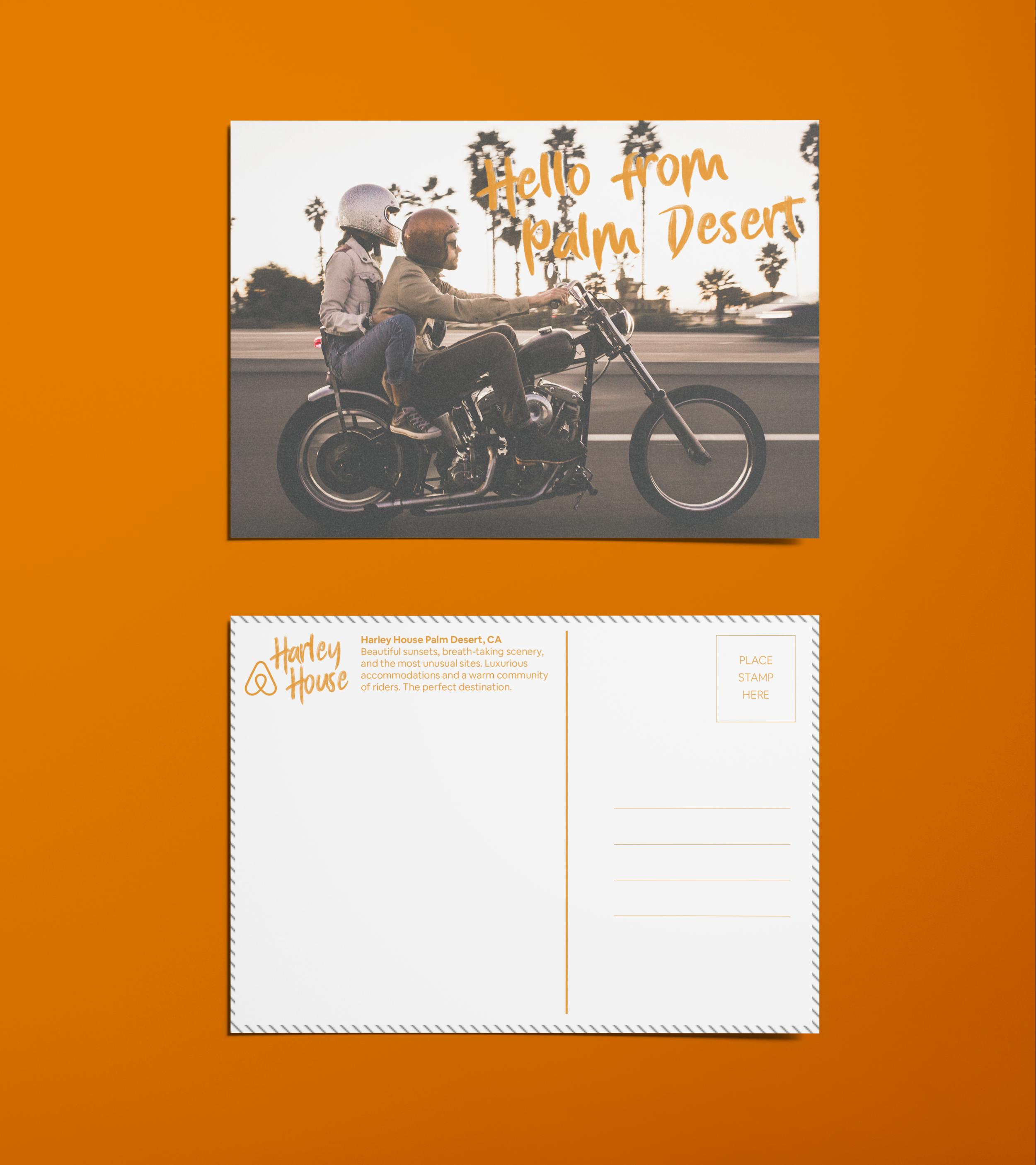 HarleyHouse_Postcard.png