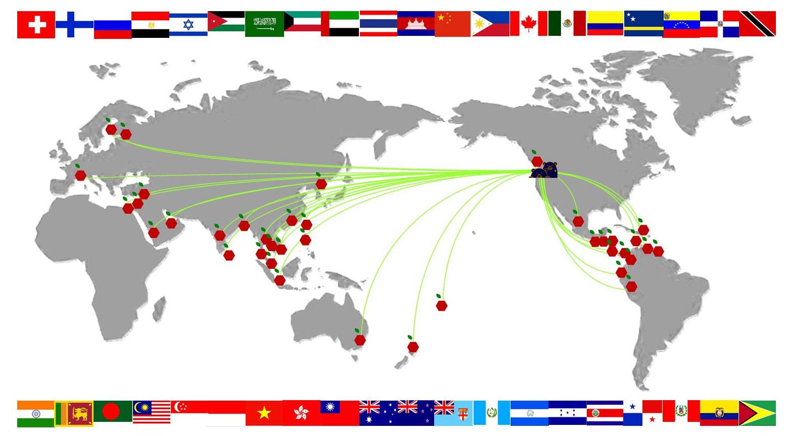 exportmap.jpg
