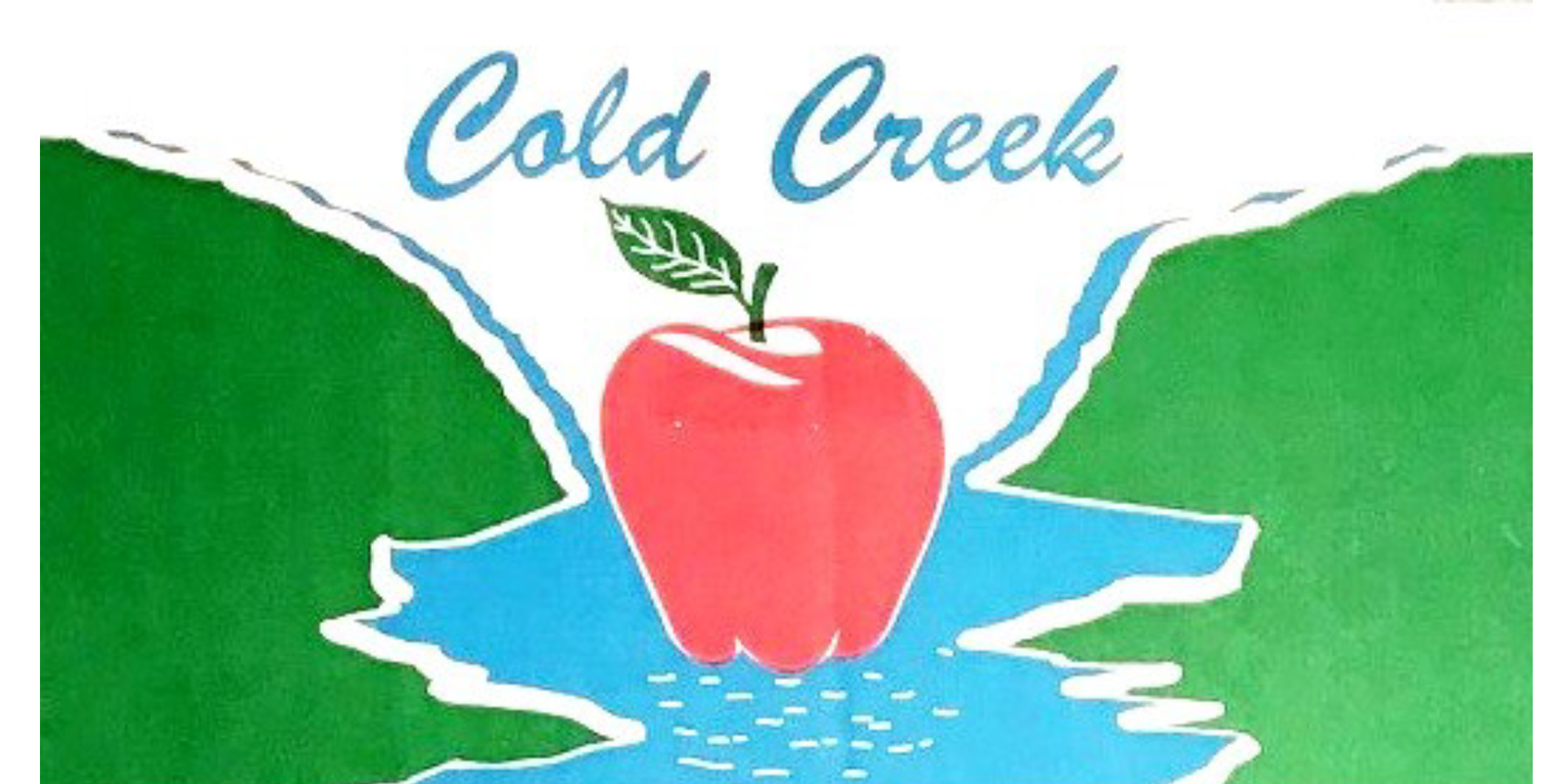 7-coldcreek.png