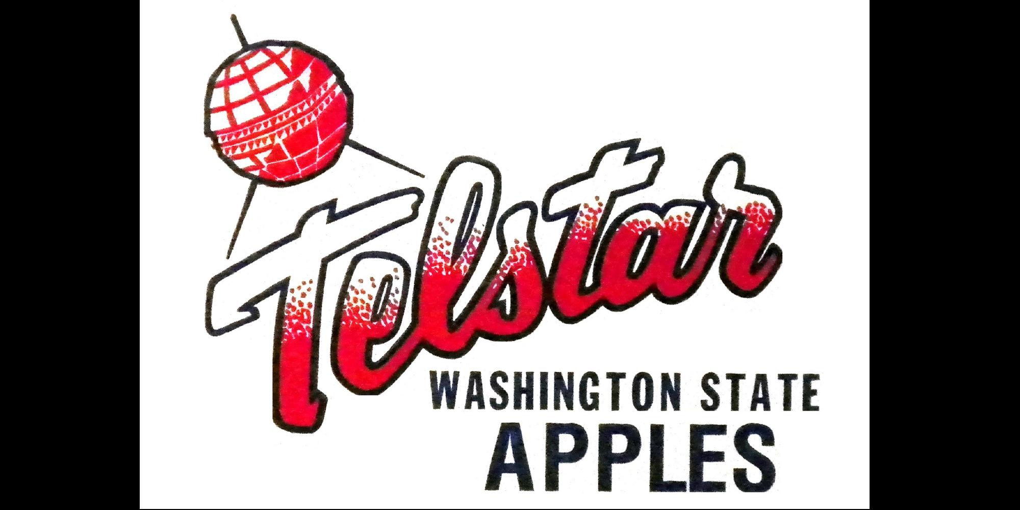 3-Telstar.png