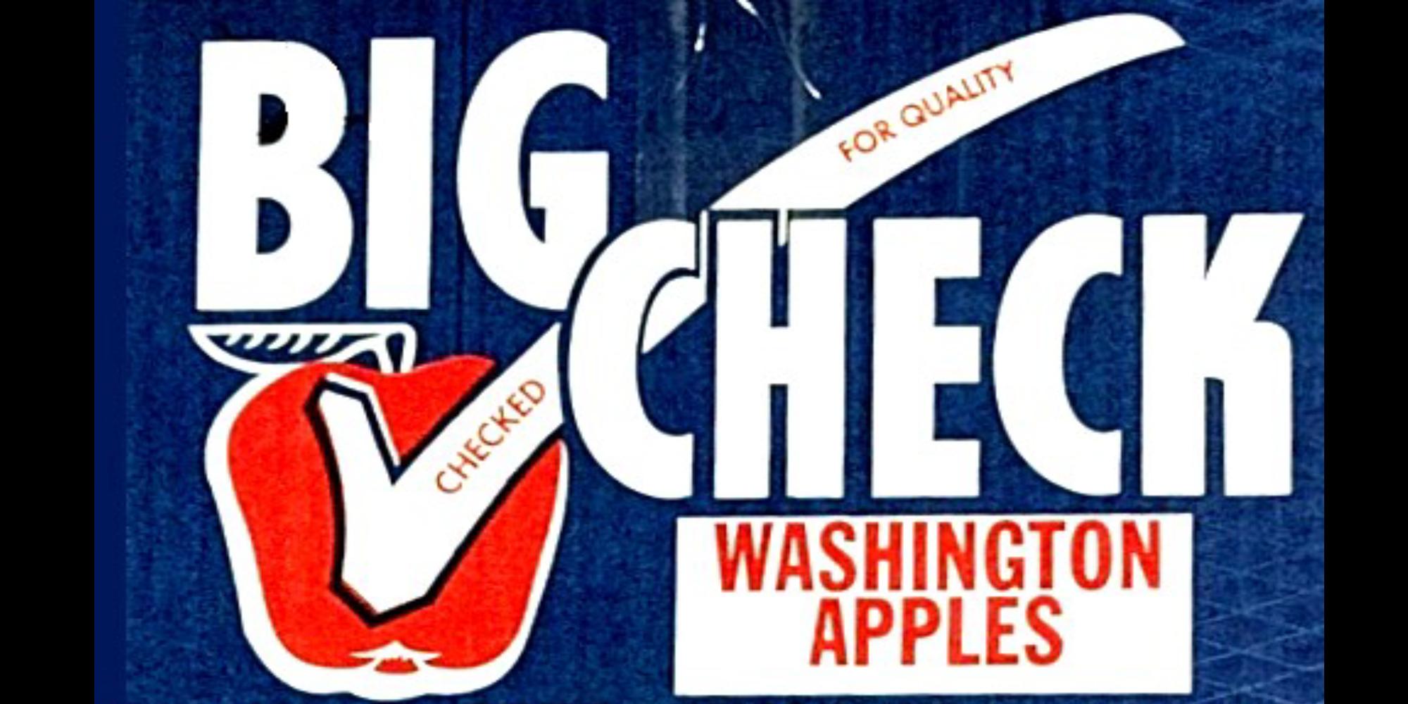 3-bigcheck.png