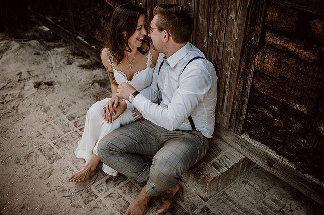Langsam aber sicher geht die Saison zu Ende und wir sind sooooooo unfassbar happy für das Vertrauen unserer Paare! Es war ein geiles Jahr mit allen von euch! Ready for the next Season! 💪🏻📷 ——————————————————— #bohowedding#boho#vintagewedding#bridetobe #bridetobe2020#wedding#dirtybootsandmessyhair #bohobride #bohogroom#bride#wedding2019 #bohobride #love#instabride#weddinggoals #weddinglocation#loveandwildhearts#weddinginspiration#hochzeit#verlobung #hochzeitsfotrograf#liebe#standesamt #hochzeitsfotografnrw #hochzeitsfotografdortmund #hochzeitsfotografbochum #hochzeitsfotografessen  #hochzeitsfotografallgäu #hochzeitsfotografkempten #hochzeitsfotograffüssen