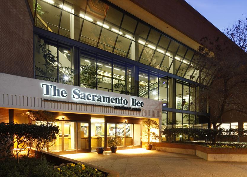 california elections - THE SACRAMENTO BEE BRINGS YOU CALIFORNIA'S ELECTION NEWS