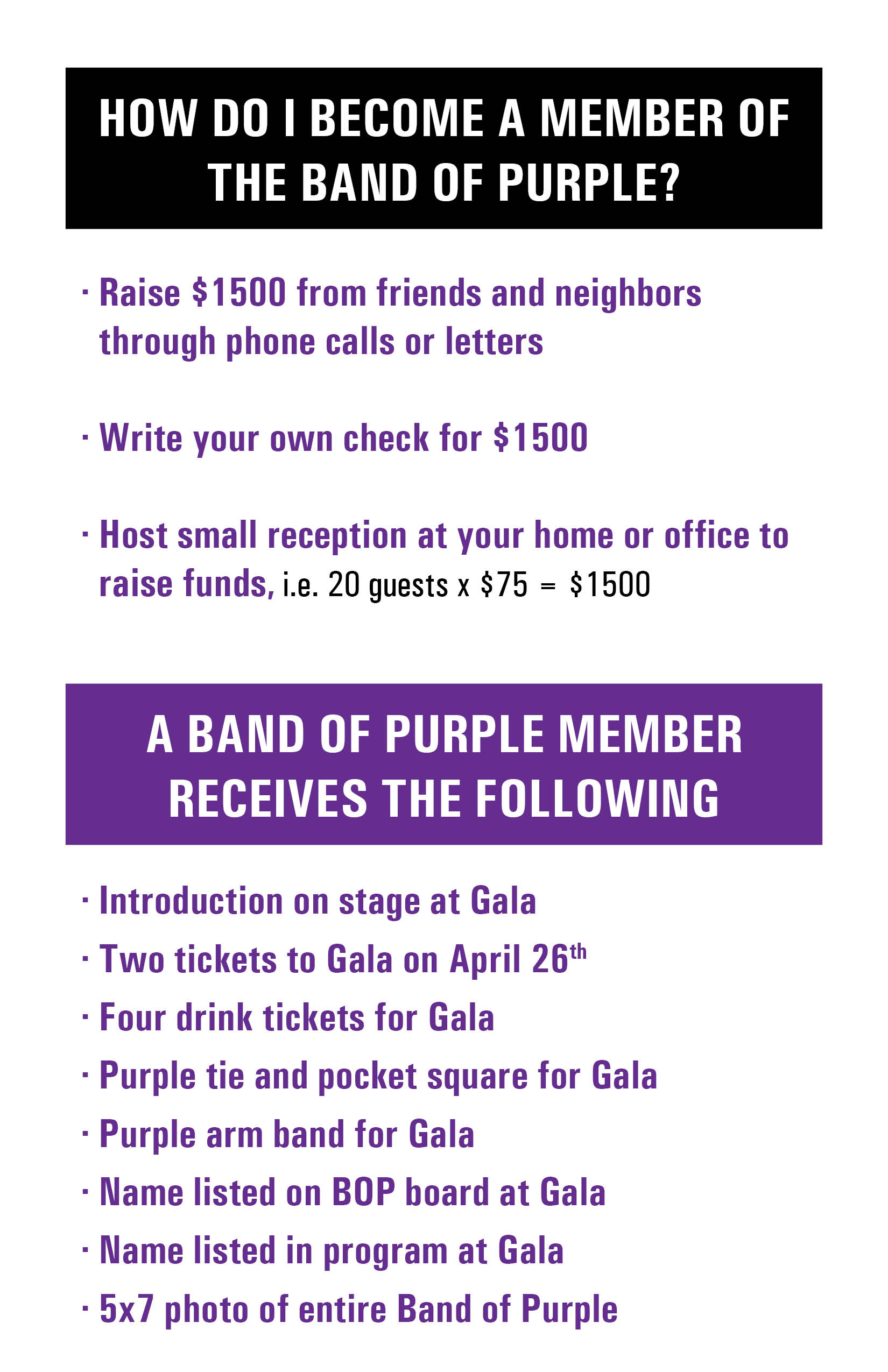 BOOKLET Band of Purple_WEB3 (1)how to become a member.jpg