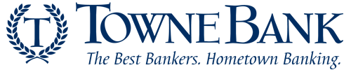TowneBank-Logo_tagline_500x100_WEB.png