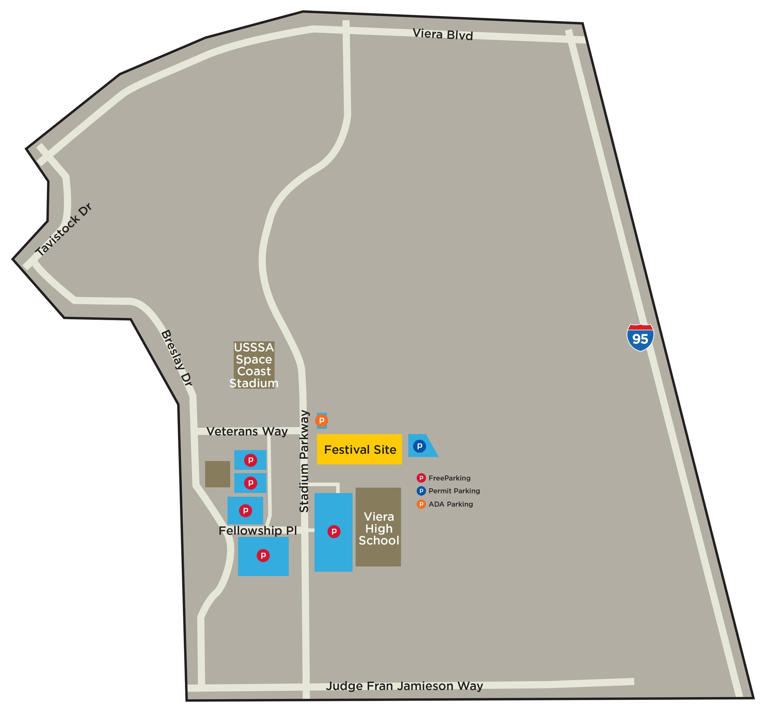 brevard directions map-final.jpg