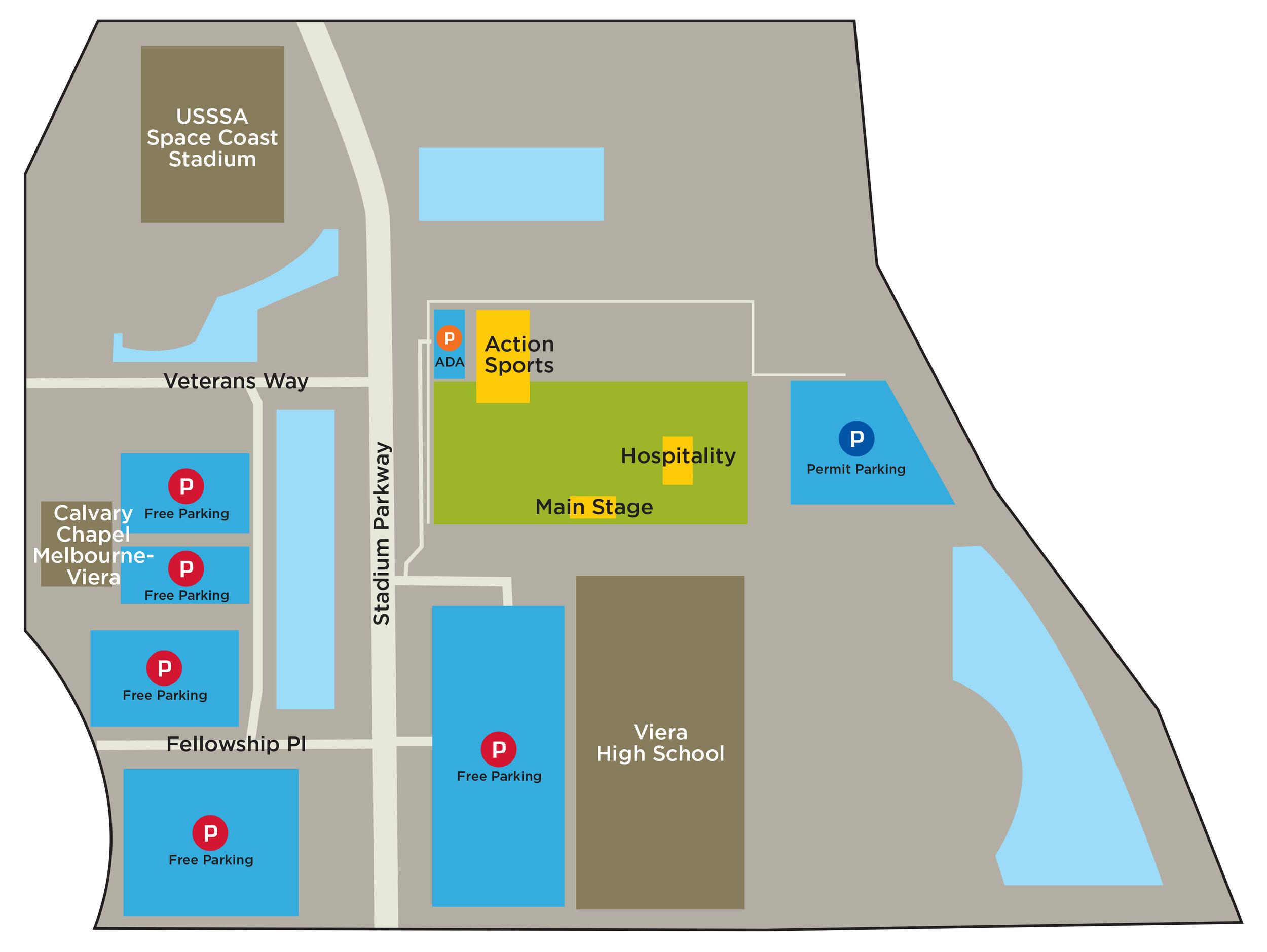 brevard parking map-final.jpg