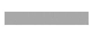 panasonic-logo-png-BW.png