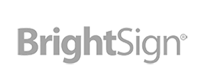 brightsign300120.png