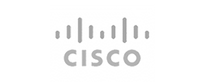 cisco-logo-grey300x120.png