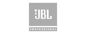 jbl_pro_grey_300x120.jpg