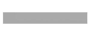 spinetix_logo300120-1.png