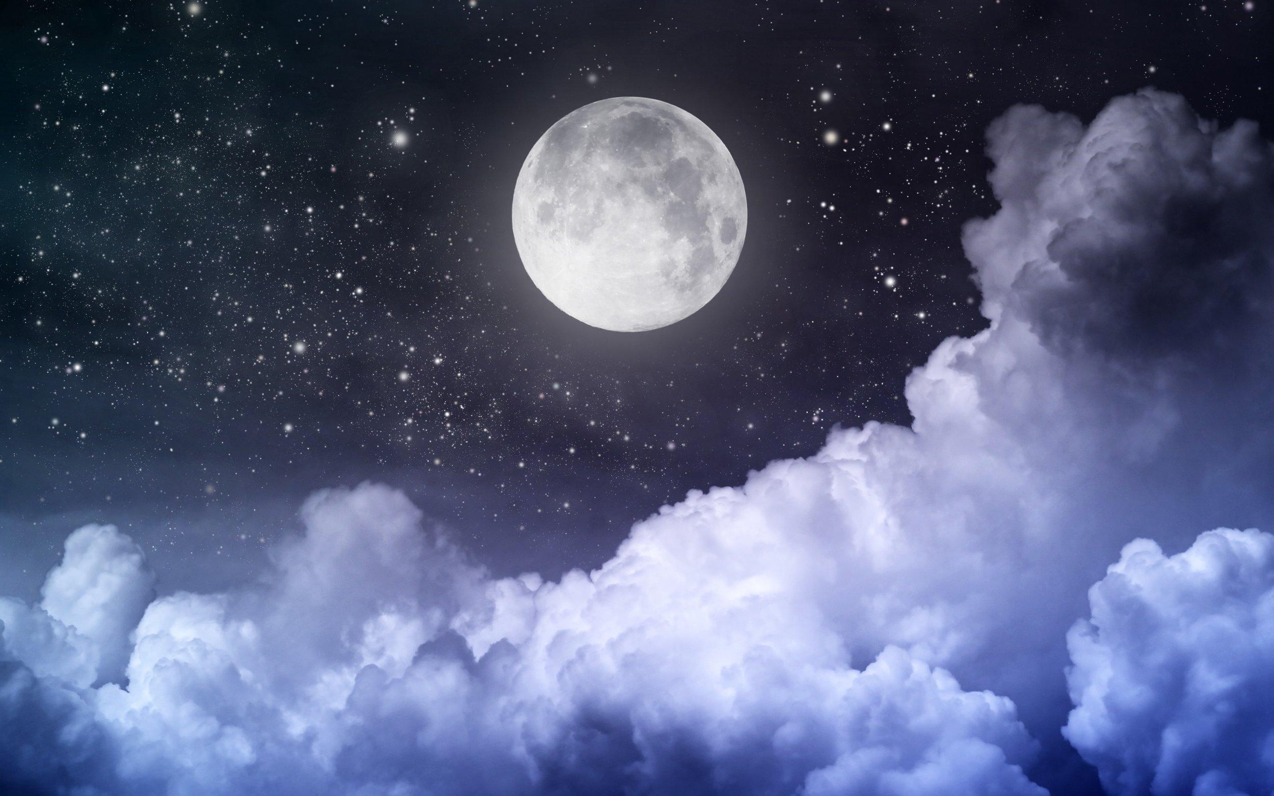 10912_moon-moonl.jpg