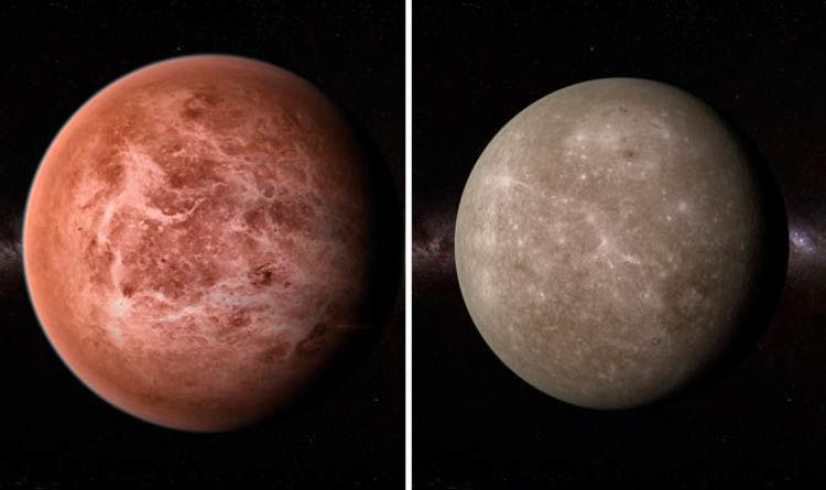 venus mercury.jpg