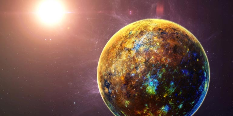 ASTROLOGY-PLANETS-MERCURY-4.jpg
