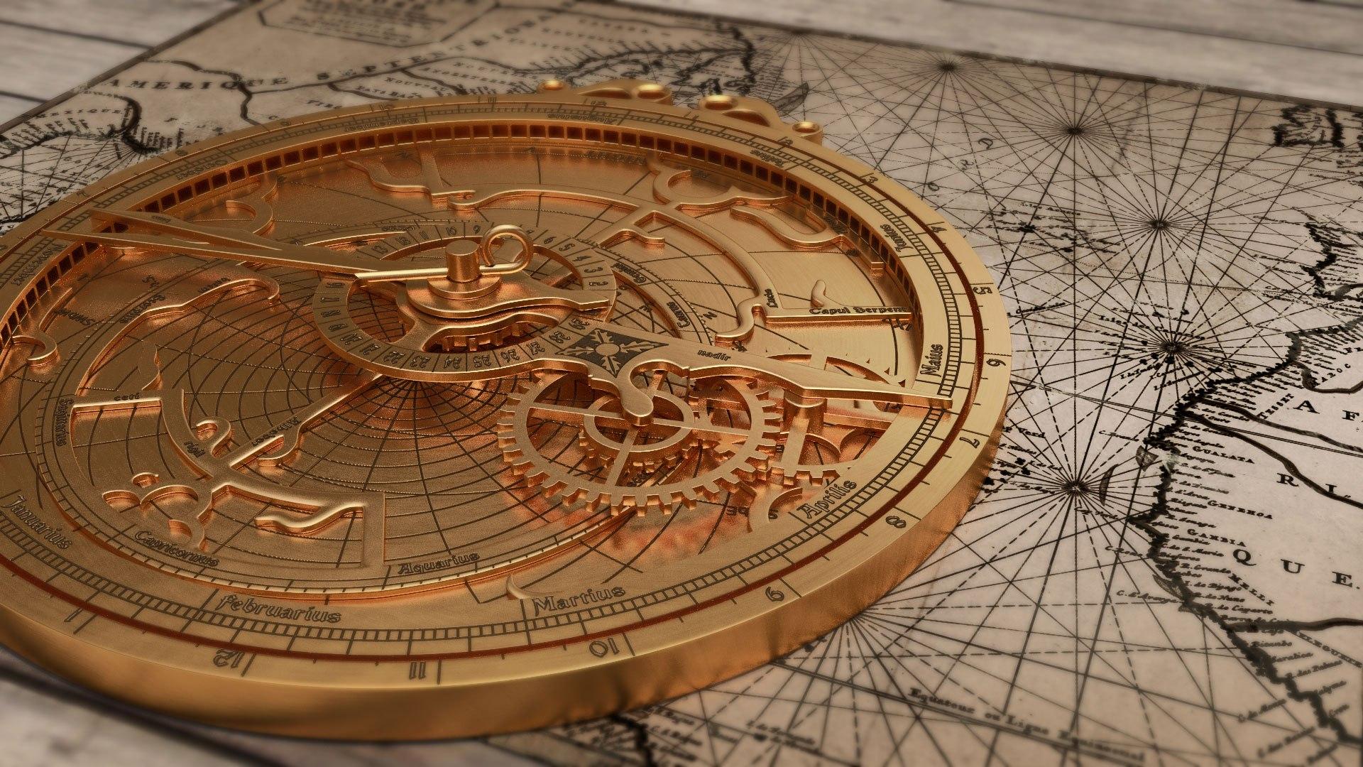 astrolabe (1).jpg