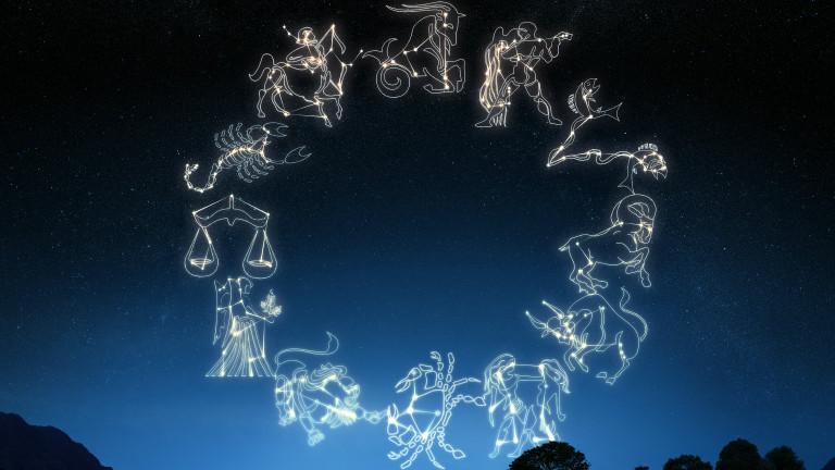 Zodiac-main-post-2.jpg