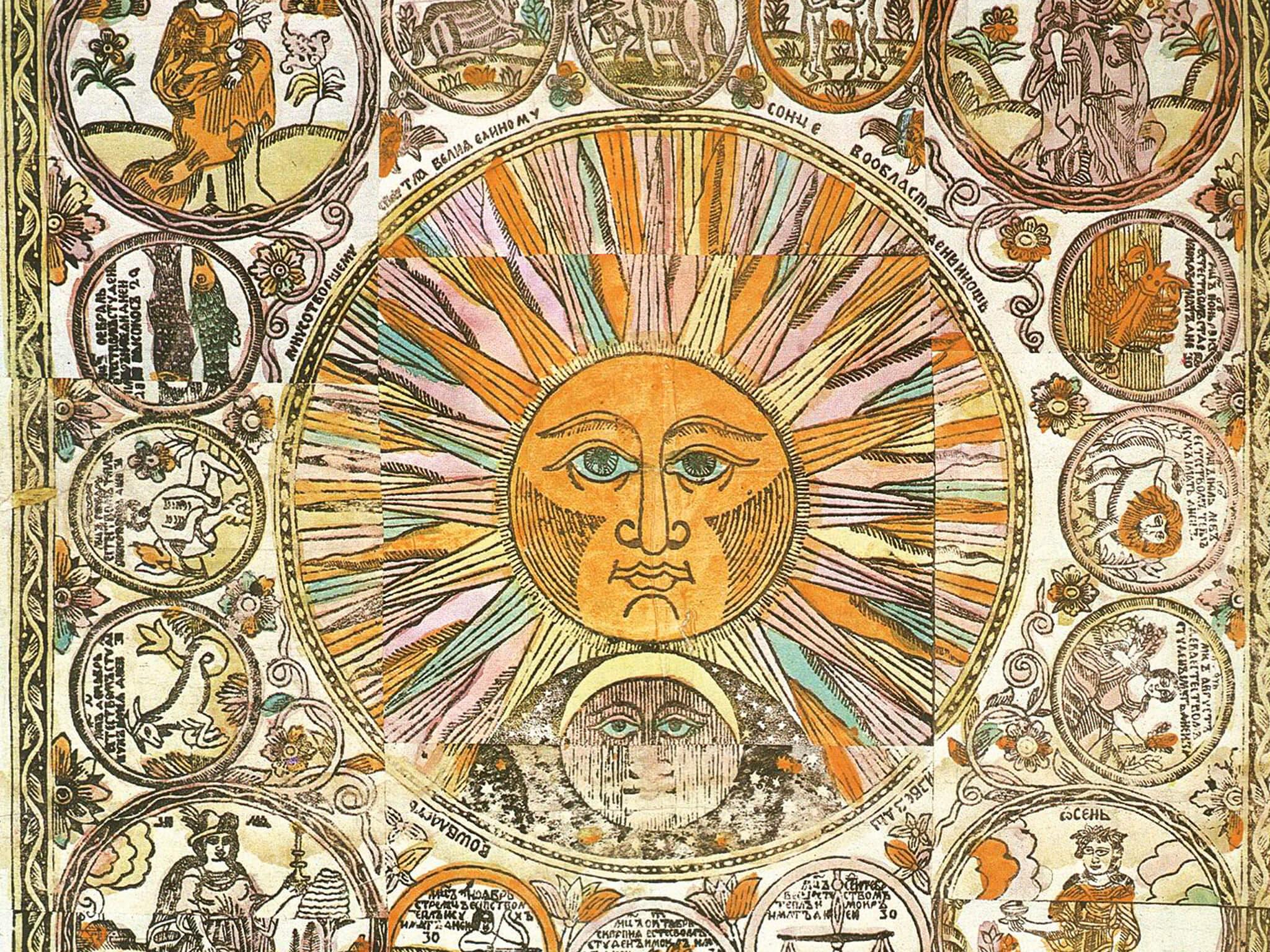 zodiac-old.jpg
