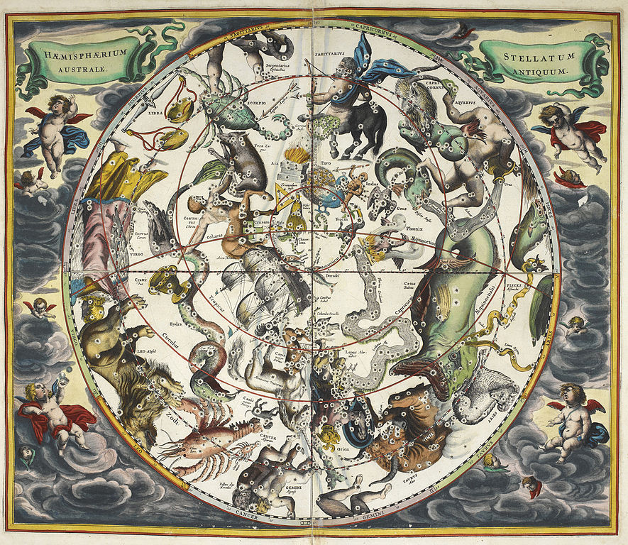 zodiac-constellations-with-astrological-signs.jpg