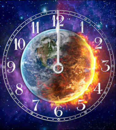 electional-global-clock.jpg