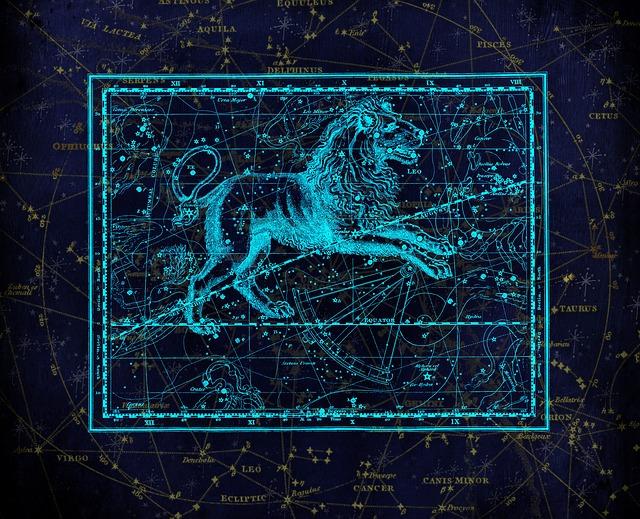constellation-3301770_640.jpg