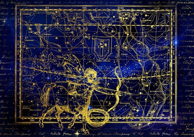 constellation-3596290_640.jpg