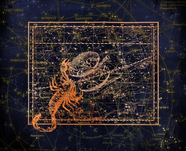 constellation-3301760_640.jpg